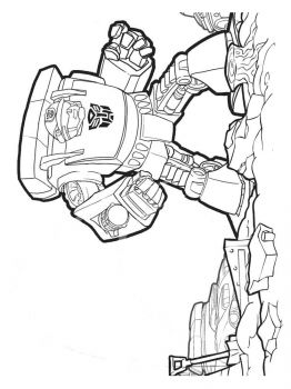autobot-coloring-pages-for-boys-26