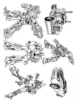 autobot-coloring-pages-for-boys-28