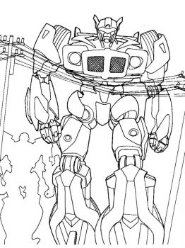 autobot-coloring-pages-for-boys-3