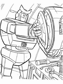 autobot-coloring-pages-for-boys-30