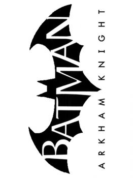 batman-logo-coloring-pages-for-boys-2