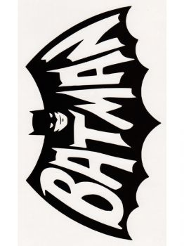batman-logo-coloring-pages-for-boys-6