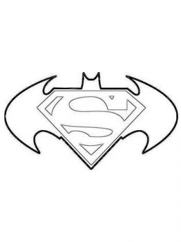batman-logo-coloring-pages-for-boys-7