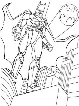 batman-coloring-pages-10