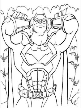 batman-coloring-pages-11
