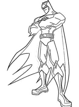 batman-coloring-pages-13