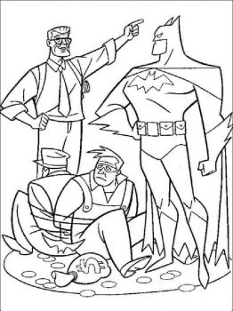batman-coloring-pages-14