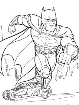batman-coloring-pages-16