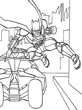 batman-coloring-pages-2
