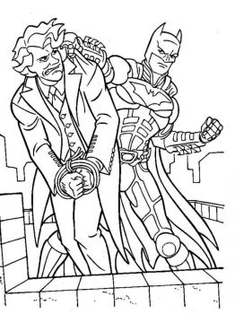 batman-coloring-pages-22