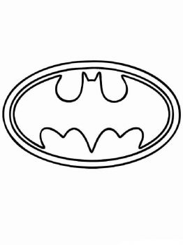 batman-coloring-pages-23