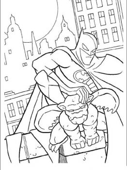 batman-coloring-pages-24