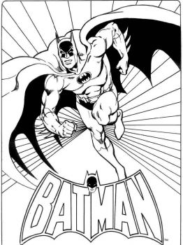 batman-coloring-pages-25