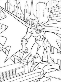 batman-coloring-pages-26