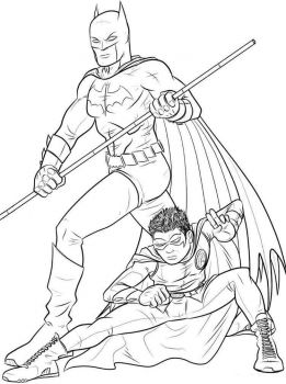 batman-coloring-pages-3