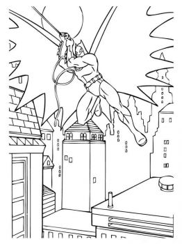 batman-coloring-pages-4