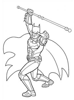 batman-coloring-pages-5