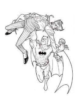 batman-coloring-pages-7