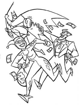 batman-coloring-pages-8