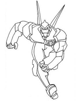 ben-10-ultimate-alien-coloring-pages-for-boys-14