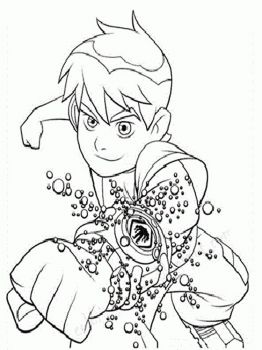 ben-10-ultimate-alien-coloring-pages-for-boys-18