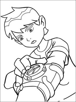ben-10-ultimate-alien-coloring-pages-for-boys-2