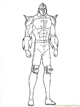 ben-10-ultimate-alien-coloring-pages-for-boys-20