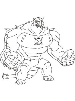 ben-10-ultimate-alien-coloring-pages-for-boys-22