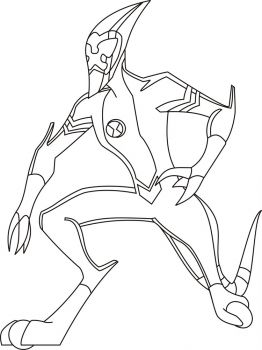 ben-10-ultimate-alien-coloring-pages-for-boys-23