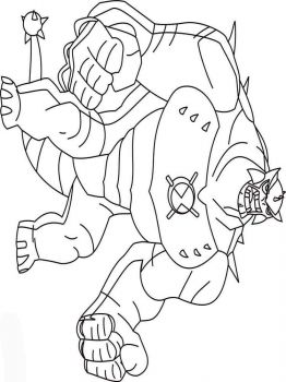 ben10-coloring-pages-12