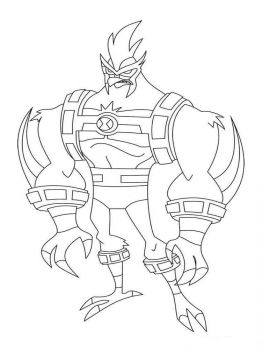 ben10-coloring-pages-18