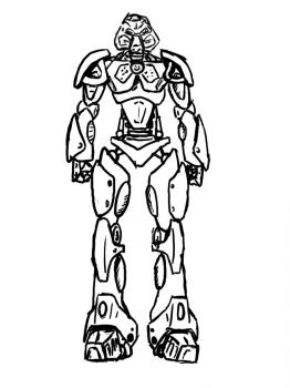 bionicle-coloring-pages-for-boys-1