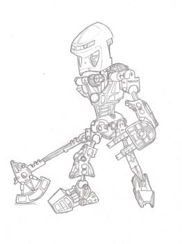 bionicle-coloring-pages-for-boys-11