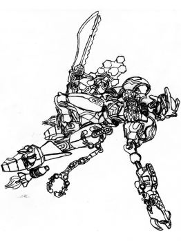 bionicle-coloring-pages-for-boys-13
