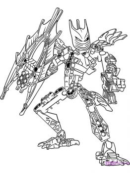 bionicle-coloring-pages-for-boys-14