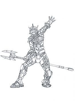 bionicle-coloring-pages-for-boys-15