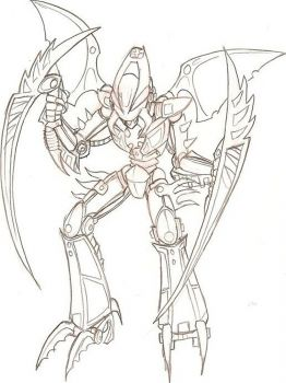 bionicle-coloring-pages-for-boys-2