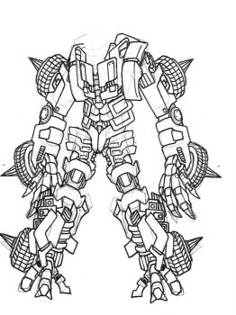 bionicle-coloring-pages-for-boys-21