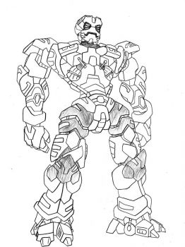 bionicle-coloring-pages-for-boys-22