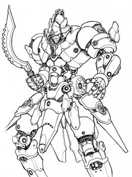 bionicle-coloring-pages-for-boys-3