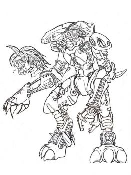 bionicle-coloring-pages-for-boys-5