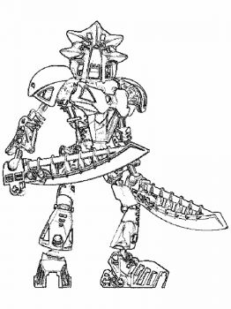 bionicle-coloring-pages-for-boys-6