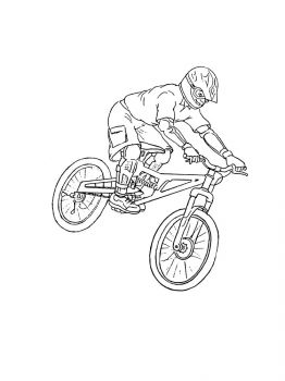 BMX-coloring-pages-1