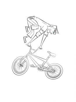 BMX-coloring-pages-10