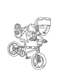 BMX-coloring-pages-12