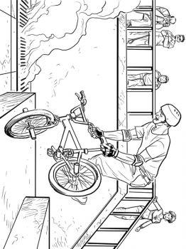 BMX-coloring-pages-2