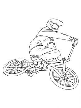 BMX-coloring-pages-3