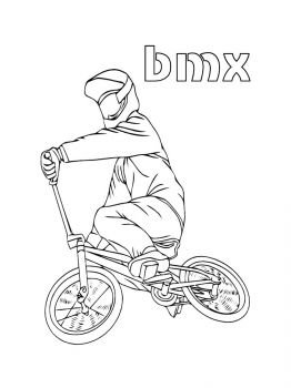 BMX-coloring-pages-4