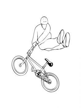 BMX-coloring-pages-5