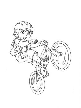 BMX-coloring-pages-9
